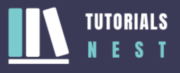 Tutorials Nest